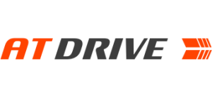 AtDrive Group | Inspired by Perfection