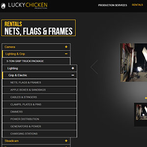 Lucky-chicken-thumbnail