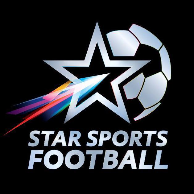 Star Sports Footall