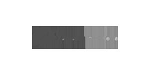 Xamarin-Test-Cloud