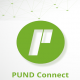 pund connect